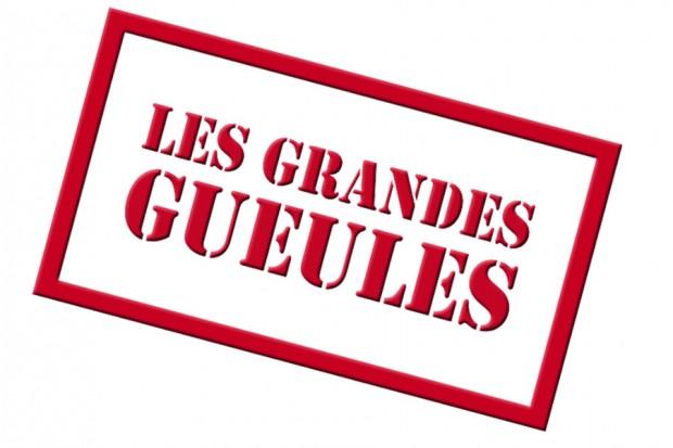 LES GRANDES GUEULES – MER 2019-09-11