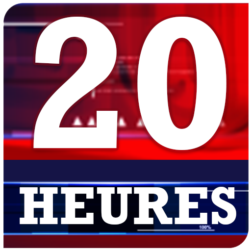 Le 20 Heures