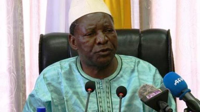 Gestion des manifs à Labé: le gouverneur fait appel à l'armée pour épauler les forces de l'ordre