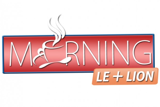 LE MORNING + MINI LIBRE- 2020- 05- 01