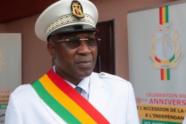 Manifestation du FNDC : le gouverneur modifie l'itinéraire