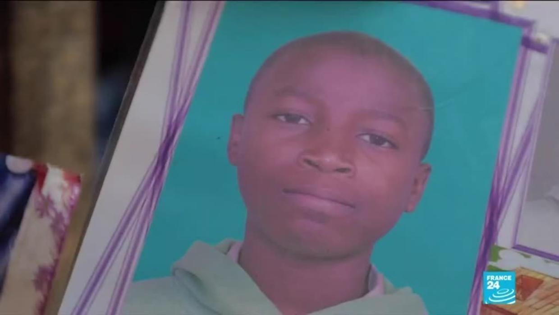 D'Abidjan à Paris, retour sur le parcours de l'enfant retrouvé mort dans un train d'atterrissage