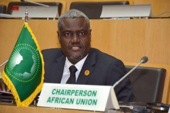Guinée : les experts de la CEDEAO  livrent les conclusions de l'audit du fichier