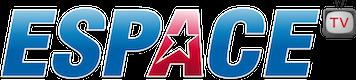 Espace TV Guinée
