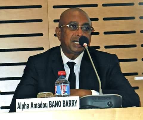 Guinée : les examens nationaux débutent ce 05 août ( officiel)