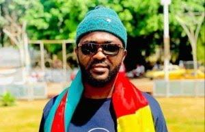 Justifice : Le responsable de la mobilisation du FNDC retourne en prison