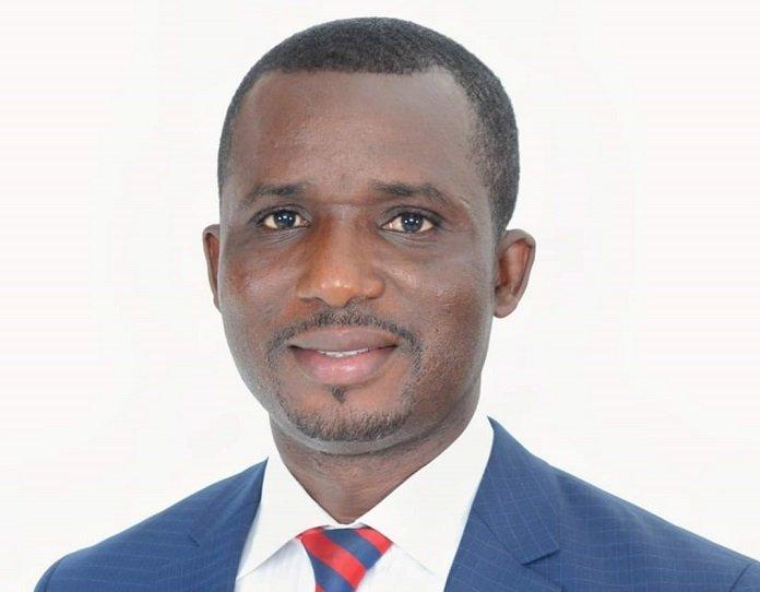 Présidentielle du 18 octobre : Désigné candidat par son parti, Diabaty Doré se donne le temps de réfléchir