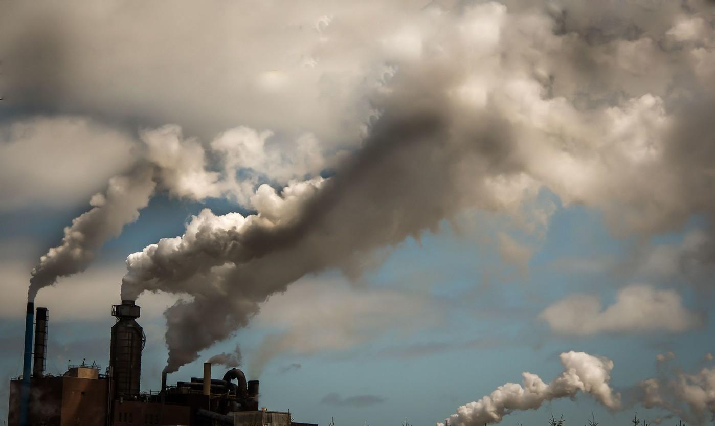 En 2020, l'humanité a mis trois semaines de plus à épuiser la planète