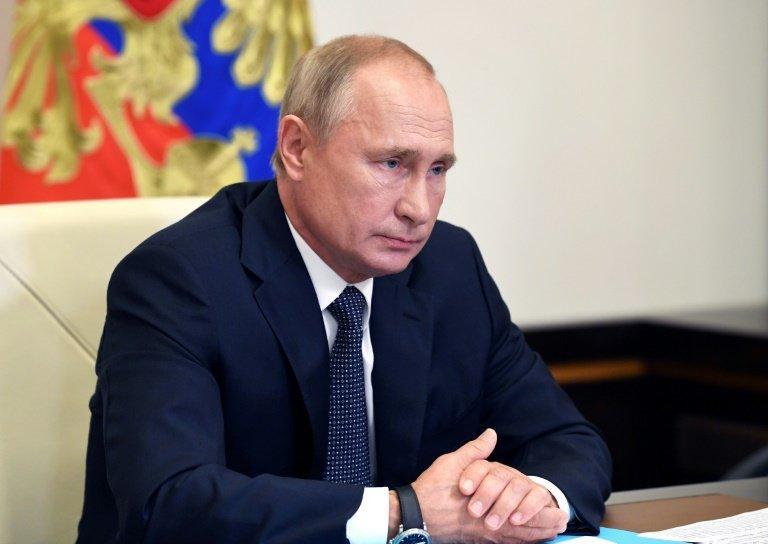 Coronavirus: la Russie affirme avoir développé le «premier» vaccin