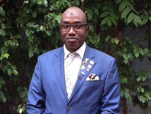 Décès de Roger Bamba: l'ancien président de l'INIDH demande une enquête