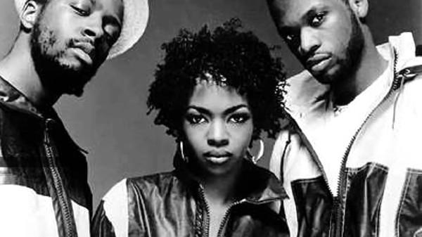 Il y a 25 ans, The Fugees sortaient The Score, l'album parfait