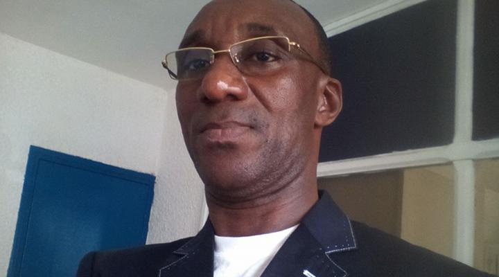 Course à la présidence de la FEGUIFOOT: Antonio Souaré  sera face à Aboubacar Touré (ASK)