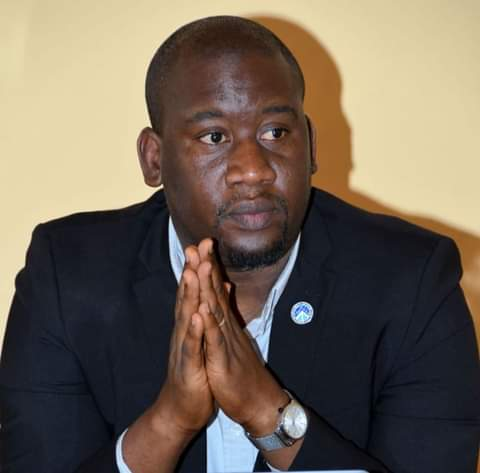 Situation politico sécuritaire du Tchad : analyse et propositions du président du MoDel