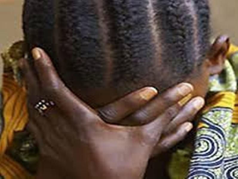 Mandiana: une fillette de 13 ans violée par deux adolescents